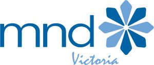 MND Education and Client Support Administration Officer