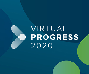 Virtual Progress rel=