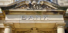 How your banking choice can save the environment