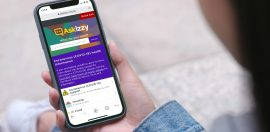 Ask Izzy gets government funding boost amid rising service demand