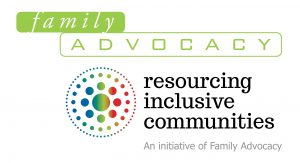 Manager-Resourcing Inclusive Communities