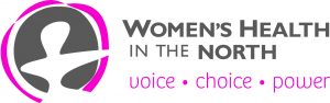 Women's Health Promotion Officer – PVAW Workforce Development