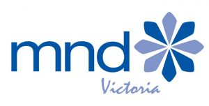 MND Keeping Connected Advisor