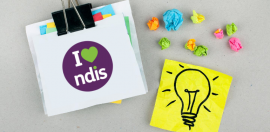 The six most common mistakes made by new NDIS providers