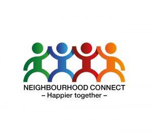 Neighbourhood Connect Board – multiple positions