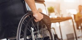 Calls to get more people with disability on the NDIA board