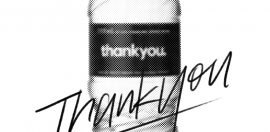 Thankyou, next: Aussie social enterprise says goodbye to bottled water