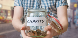 Charities to struggle, even with JobKeeper