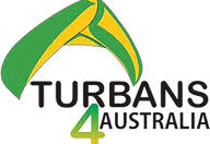 Turbans 4 Australia INC