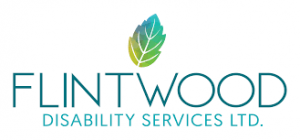 Residential Care Worker