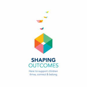 Shaping Outcomes