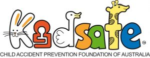 Child Injury Prevention Project Officer