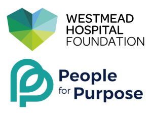 Chief Executive Officer: Westmead Hospital Foundation