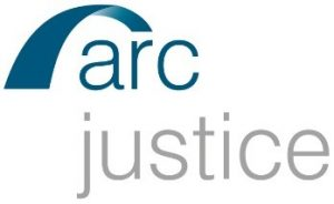 Community Lawyer GVCLC
