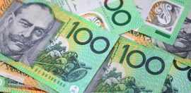 New $100 bill a win for blind and low vision Aussies