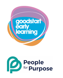 SE QLD State Manager – Goodstart Early Learning
