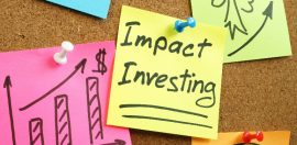Shifting impact investing from the 'why' to the 'how'