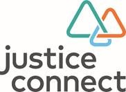 Justice Connect Board Member