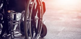 Disability advocates welcome move to pause independent assessments