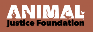 Animal Justice Foundation