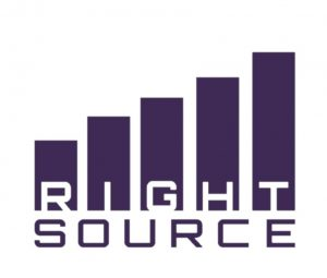 Right Source
