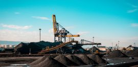ANZ vows to step away from thermal coal