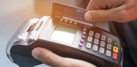 Social sector slams decision to extend 'dehumanising' cashless welfare card