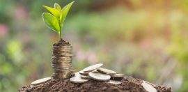 Impact investing reaches new levels of maturity and sophistication