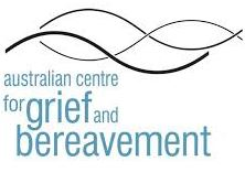 MANAGER – AGED CARE (COVID-19 GRIEF AND BEREAVEMENT)
