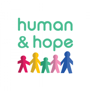 Social Media Manager - Hope on Purpose