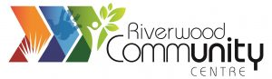 Riverwood Community Centre  Chief Executive Officer (CEO)