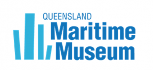 Non-Executive Director (Appointed) – Queensland Maritime Museum