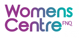 Manager (Womens Centre)