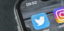 Twitter teams up with Red Cross Australia to keep Aussies safe in natural disasters