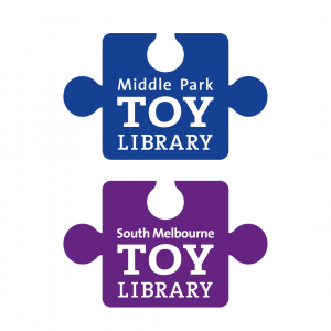 Emerald Hill Toy Library Treasurer - Middle Park, South Melbourne