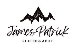 James Patrick Photography