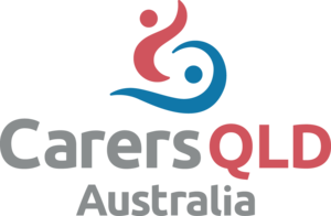 Area Manager NDIS LAC PITC