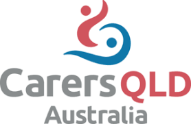 Customer Liasion Officer – Your Caring Way Program
