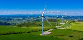 Aussie retailers leading the charge on renewable energy