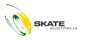 Committee Chair Skate Australia High-Performance Skateboarding