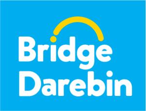 Bridge Darebin Board Member (Voluntary)