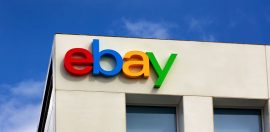 New eBay program to connect 29 million UK shoppers with social enterprises