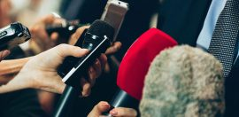 'The new media bargaining code could herald the death of many smaller voices'