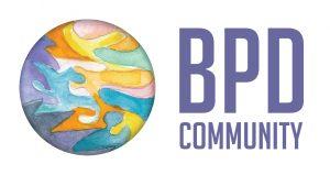 BPD Community Manager