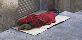Adelaide Zero Project makes great strides in bid to end street homelessness