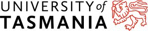 Associate Director, Alumni Relations – University of Tasmania