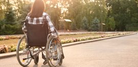 Disability royal commission must be extended, advocates say