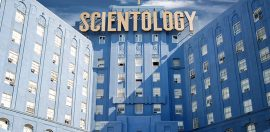 ACNC called upon to investigate the Church of Scientology's charity status
