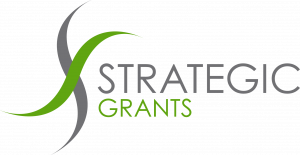 Client Manager/Grants Strategist