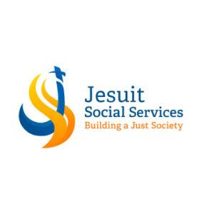 Restorative Practitioner – Community Justice – Brunswick